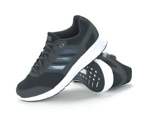 quality design 10dcd d2c98 Image is loading ADIDAS-DURAMO-LITE-2-0-CG4044-MENS-TRAINERS-