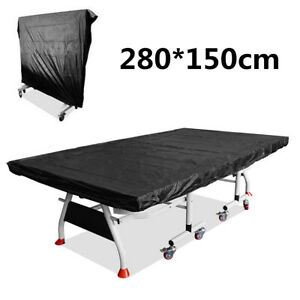 280-150cm-Waterproof-Dustproof-Table-Tennis-Cover-Ping-Pong-Table-Cover
