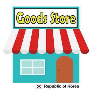 Goods-Store-Standard-Shipping-Service-This-item-is-a-temporary-payment-window