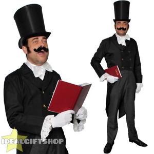 ADULTS-DICKENSIAN-CHRISTMAS-CAROLLER-COSTUME-VICTORIAN-MAN-CHRISTMAS-FANCY-DRESS