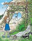 Janie's World: Walk with Me Through Nature's Door by Susen A Herndon (Paperback / softback, 2013)