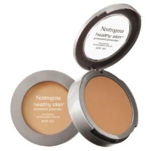 1-Neutrogena-Healthy-Skin-Pressed-Powder-You-Choose