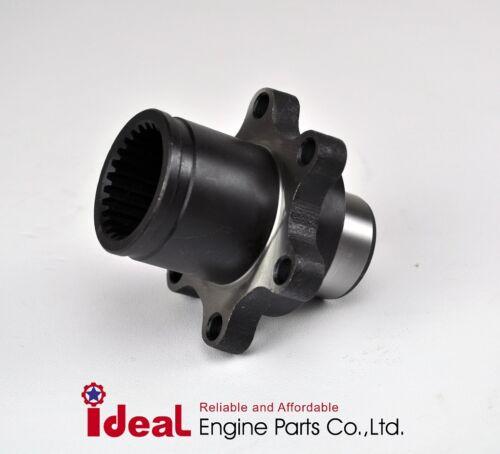 Rear Differential DriveShaft drive shaft Boss HiSun ATV 500 700 YS700 MSU700