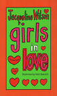 Girls in Love by Jacqueline Wilson (Paperback, 2003)