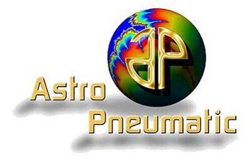 """Astro Pneumatic 2/"""" ROLOC HOLDER 2ROH"""