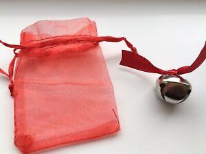 10-Polar-Express-Style-Sleigh-Jingle-Bell-Stocking-Filler-Christmas-Eve-Box-Gift