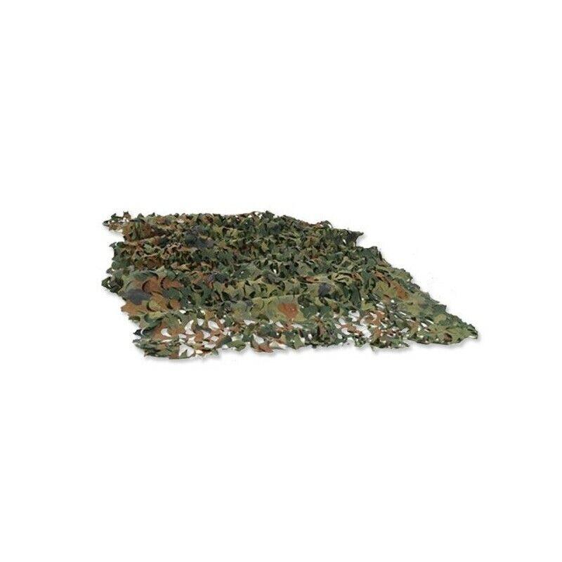 CamoSystems Filet de Camouflage 220x600cm