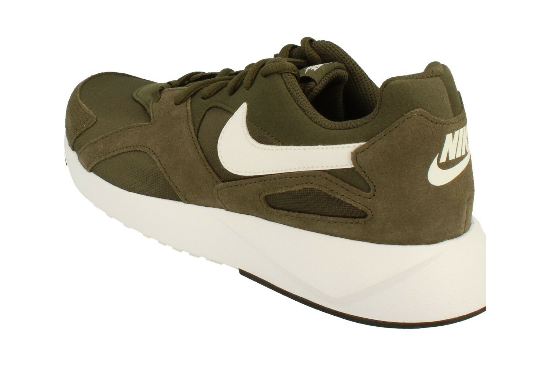Nike Pantheos Herren Laufschuhe 916776 300 Turnschuhe 300 916776 a6189c