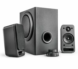 2-1-Soundsystem-Wavemaster-MX3-Streamport-Ready-Lautsprecher-Lautsprechersystem