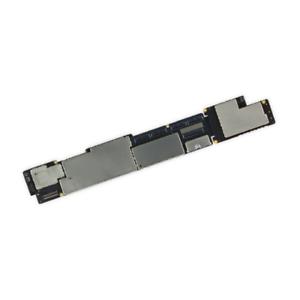 Apple-iPad-4th-Gen-Retina-A1459-LTE-CDMA-Logic-Board-64GB-Used