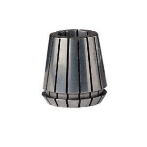 Pinza-CNC-ELASTICA-ER-11-per-mandrino-porta-fresa-Ricambi-x-legno-FRAISER