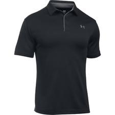 bfba15f6f53356 item 4 Under Armour 1290140 Men s UA Tech Loose-Fit Golf Polo Shirt Size  S-3XL -Under Armour 1290140 Men s UA Tech Loose-Fit Golf Polo Shirt Size  S-3XL