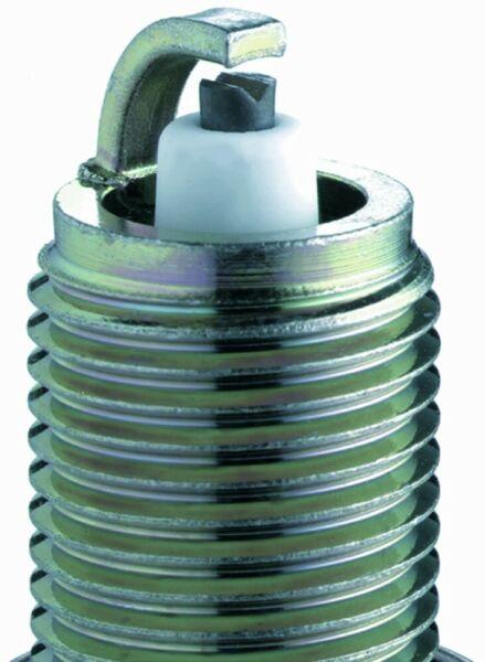 NGK Pack of 1 3432 BPR4EY V-Power Spark Plug