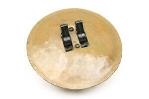 alter Kippschalter Kupfer schalter Unterputz Lichtschalter Serienschalter 90mm Ø