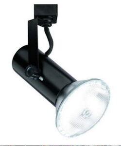 Details About Liton Lt842 Track Lighting Line Voltage Fixture Universal Par20 Par 38