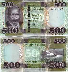 New-South-Sudan-500-Pounds-Banknote-2018-P-NEW-in-UNC