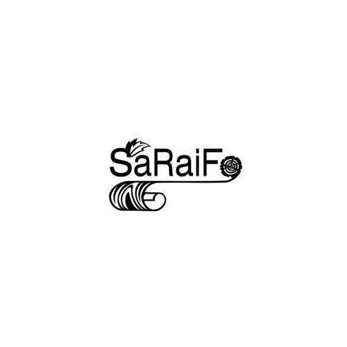 Makassar SaRaiFo Fineline Furnier YW 250x26cm 1Bl