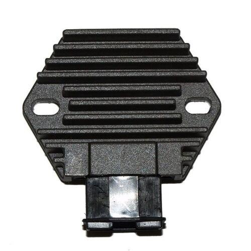 ElectroSport ESR580 Regulator//Rectifier 5-Pin for Honda CB250 CB400F VT250