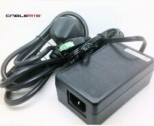 HP DeskJet F380 InkJet Printer genuine 32v / 15v 0957-2219 power supply adapter