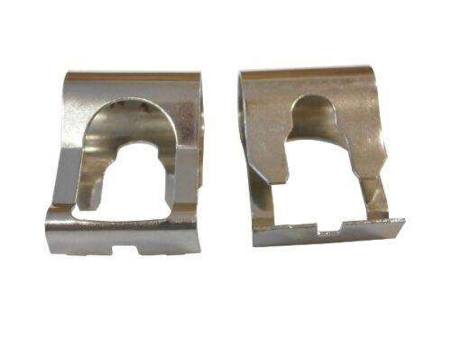 WINDSCREEN WIPER LINKAGE LINK MOTOR REPAIR CLIP MERCEDES W164 W166 ML W169 W176