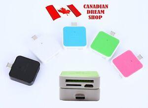 Type-C-USB-3-1-OTG-SD-TF-Memory-Card-Reader-Adapter-mobile-Phone-Macbook