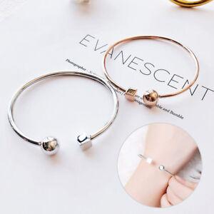 Bracelet-Bangle-Jonc-Or-Argent-Femme-tendance-Chic-Bracelet-Cuff-Wristband-Neuf