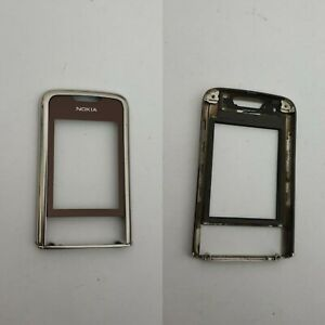 FRONT-GLASS-HOUSING-COVER-FRONTALE-PER-NOKIA-8800-SAPPHIRE-ARTE