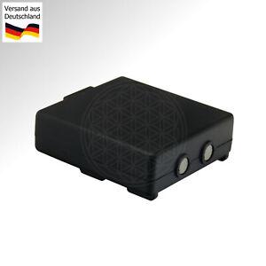 Akku-fuer-Abitron-Nova-Ergo-Kran-Funk-Fernsteuerung-9-6V-FBH900-68300520-68300510