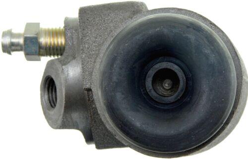 Drum Brake Wheel Cylinder Dorman W35326
