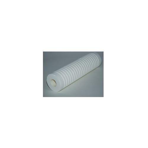 AQUA-PURE AP110HC Filter Replacement pack of 4