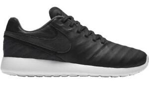 4075433b52fd6  130 Nike Roshe Tiempo VI QS Men s Size 10 Casual Shoes 853535-002 ...