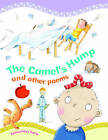 The Camel's Hump by Tig Thomas (Paperback, 2010)