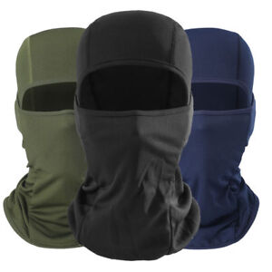 Balaclava-Tactical-Full-Face-Mask-Windproof-Hunting-Outdoor-Cycling-Neck-Protect