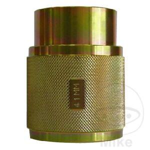 JMP gabelsimmerringeintreiber 41mm a-3626