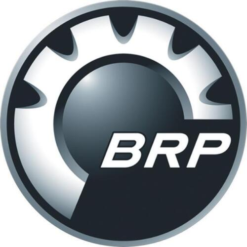 MP0639 BRP Can Am Team Cool Round Mouse Pad Mat For Gamers Office Products