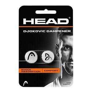 Head-Djokovic-Dampener-Pack-of-2