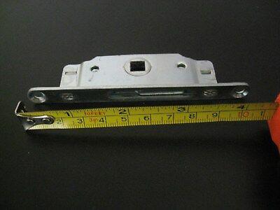 Midmade Loft Ladder Loft Hatch Door Catch LEX Lock Pre 2006