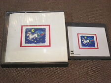 UNICORN The Very Best JAPAN MD (Mini Disc) SRYL7121 w/24p BOOKLET, No P/S FreeSH