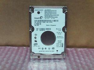 100281580 0 B ST94811A 9Y1082-032 3.04 Seagate IDE 2.5 PCB