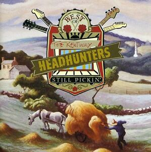 The-Kentucky-Headhunters-Best-of-New-CD
