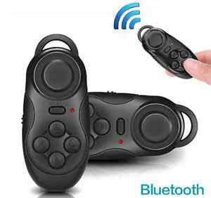 Mini-Bluetooth-Gamepad-Controller-Game-JOYSTICK-for-Android-Smartphone-Selfie-Mo