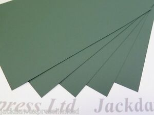 LA//P3 Offre Lizzie Huxtable set de quatre vie réellement Top cartes