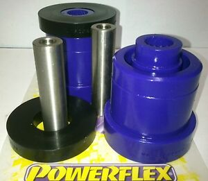 Powerflex-Pu-Buchsen-Opel-Zafira-B-Astra-H-Lager-fuer-HA-Hinterachslager-80-1310