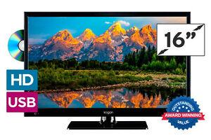 Kogan-Series-6-16-034-LH6000-LED-TV-amp-DVD-Combo