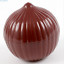 Onion Saver Plastic See Through Onion Container Holder Bulb Shaped Onion Storage