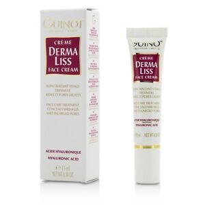 Guinot-Creme-Derma-Liss-Face-Cream-13ml-Moisturizers-amp-Treatments
