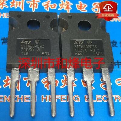 Circlip Internal D1300-0720 76.5mm for 72mm Hole