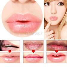 Pink Lightening Nipple Pudendum Lip Underarm whitening Bleaching Pinkish Cream