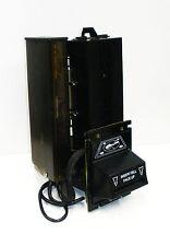 Coinco BA30B  **  Bill Acceptor Validator MDB & Pulse   **  Tested GOOD  Used