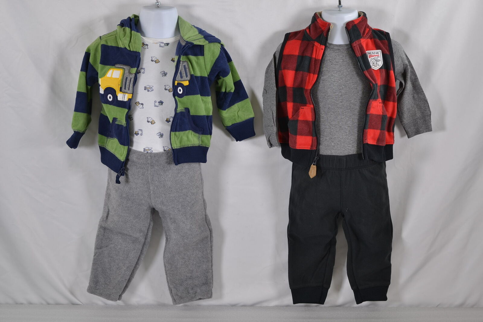 Get Wivvit Baby Boys Spanish Knit Satin Bow Romper Short Outfit Sizes from Newborn to 9 Months